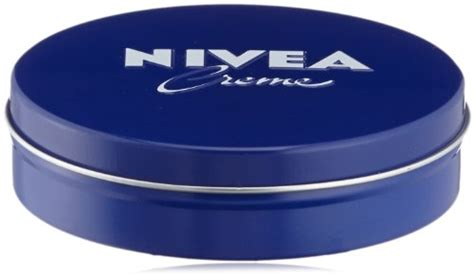 Nivea Creme 150ml Pack Of 3 Health And In The nivea creme 150ml pack of 3 health and in the