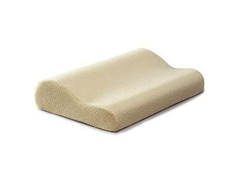 cequal bedlounge 174 classic reading pillow plus leglounger 17 best images about pillows bed comfort on pinterest