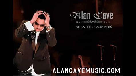 alan cave songs maxresdefault jpg