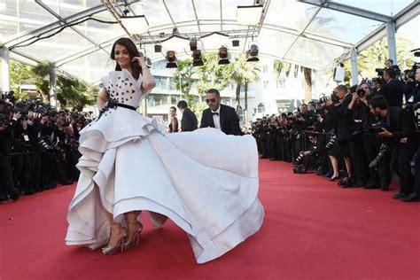 film cinderella nyata galeri aishwarya rai membahana bak cinderella di dunia