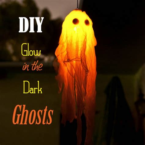 diy outdoor halloween decorations  idea room