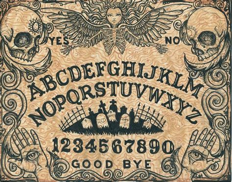 printable ouija board free printable ouija boards online ouija board painting