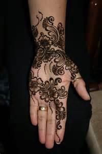 a fashion hub arabic mehndi designs for eid