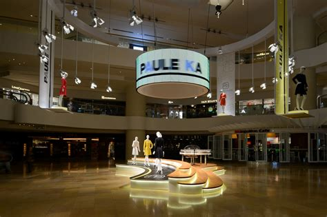 secret pacific place paule ka to host creative exhibition and fashion show at