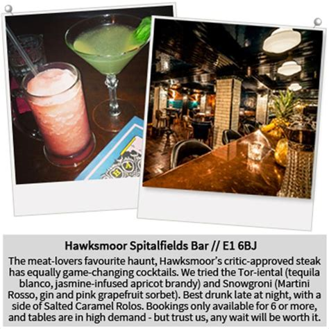 top 10 cocktail bars in london 14 best images about bars pubs and clubs on pinterest