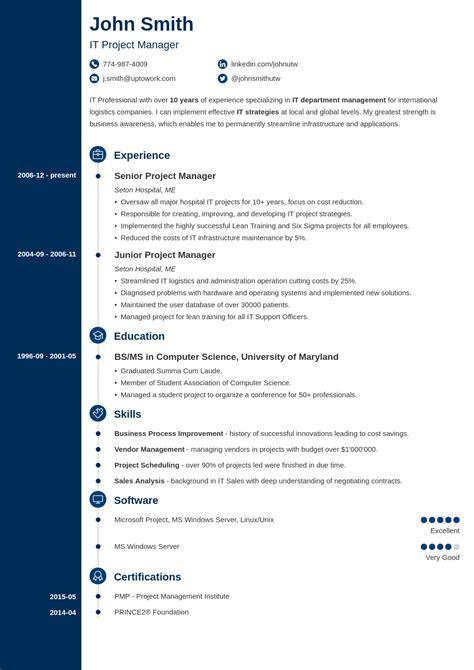 design amazing cv resume     seoclerks