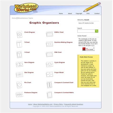 www interno it sezione cittadinanza worksheetworks schede didattiche personalizzabili da