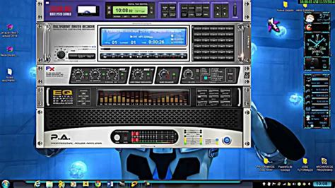 jet audio jetaudio full 2014 en espa 209 ol windows xp 7 8 youtube