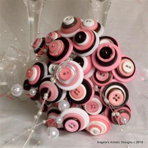 Unique Handmade Crafts - handmade and custom bridal bouquets handmade jewlery