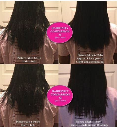 hairfinity reviews home black hair planet hairfinity hairfinity reviews african american hair www imgkid com