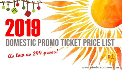 philippine airlines  seat sale promo batanes