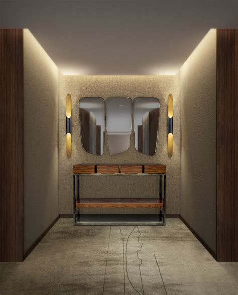 best place to buy lighting fixtures 2017 hallway find out the best lighting designs to brighten up your hallway