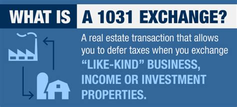 irs section 121 exclusion attention downsizing baby boomers sell your house