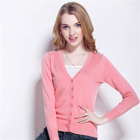 Jujuta Sweater Jumbo 1 sweater poncho high quality 17 colors cardigan 2017 new brand knitted sweater large