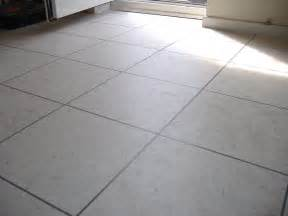 selecting your perfect kitchen floor home build blog