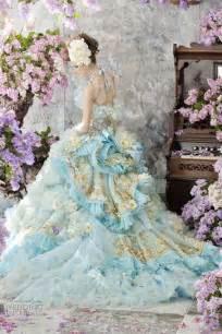 stella color stella de libero color wedding dresses wedding inspirasi