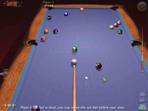 3d pool game for pc free download full version 3d ultra cool pool game free download full version for pc