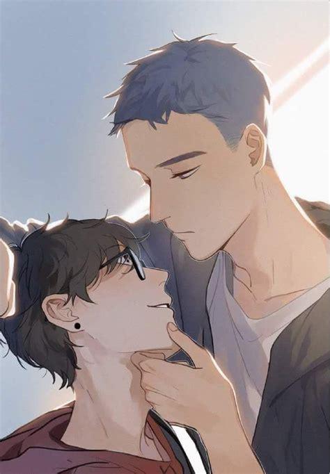 aqui estas yaoi anime yaoi manga gay anime