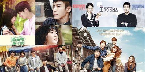 film korea hot terbaru 2015 seungri big bang hot skandal k pop legendaris reuni