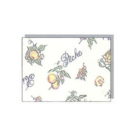 No Bugs Shelf Paper by Kittrich 10f 174 12 10 226 X 10 Magic Cover M No Bugs