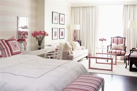 designer hotels  spas sarah richardson designs