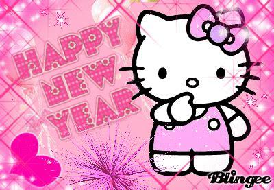 hello new year wallpaper hallo happy new year picture 105173038