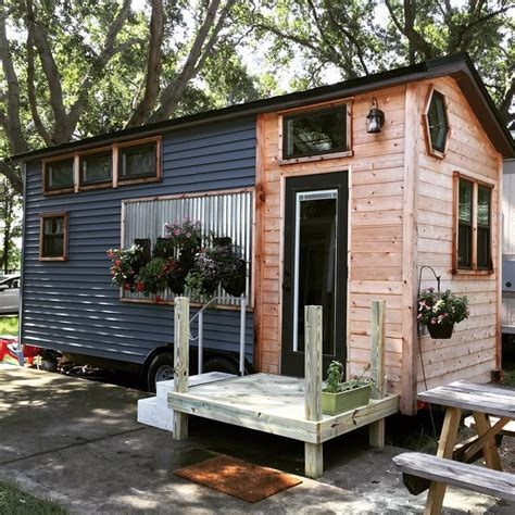 tiny homes florida hgtv tiny house for sale in florida