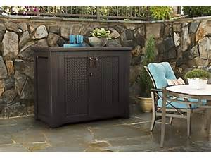 Patio Storage Cabinet Patio Storage Cabinet Lawn Sheds Lowes Wood Picnic Table Diy