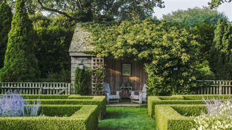 ina garden habitually chic 174 187 ina garten s garden