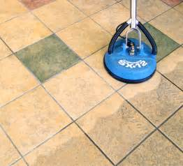 cleaning ceramic tile floor daily cleaning procedures commercial keeping floors clean