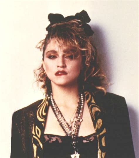 famous singers on pinterest madonna one of the most famous singer from 1980s until
