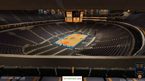 section 419 madison square garden madison square garden seating chart section 419 view