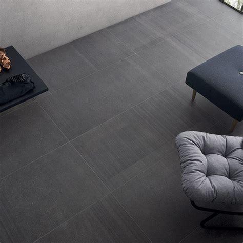 pavimenti grigio scuro with pavimento grigio scuro