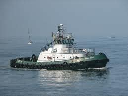 tug boat horn noise 30 best kinda have a thing for tugboats images on