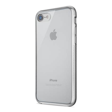 Belkin Air Protect Sheerforce For Iphone 8 Iphone 7 Belkin Air Protect Sheerforce For Iphone 8 Iphone 7