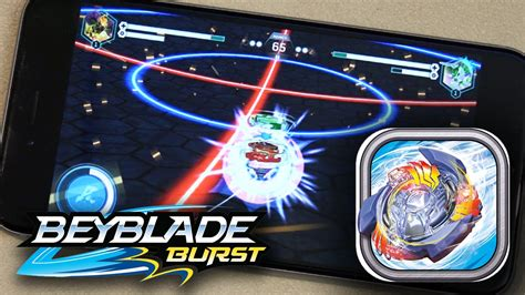 beyblade burst app mod apk for android free download beyblade burst app v4 1 1 mod apk android warungunduhan