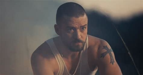 justin timberlake latest album this week s new releases