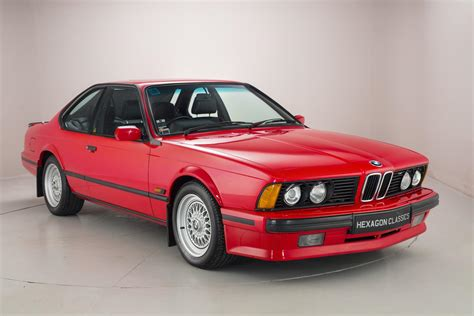 automobile air conditioning service 1989 bmw 6 series spare parts catalogs used 1989 bmw 6 series pre 90 for sale in london pistonheads