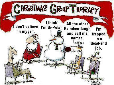 christmas cartoonsjokes images  pinterest