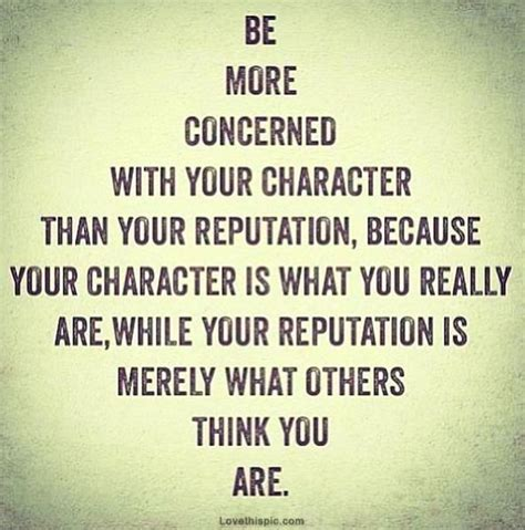 character quotes character quotes quotation inspiration
