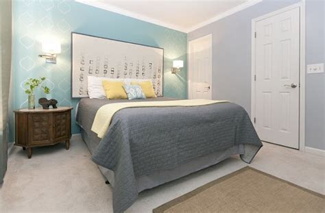 design on a dime ideas bedroom design on a dime bedroom ideas