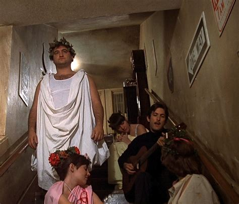 animal house fraternity total frat move if animal house happened today