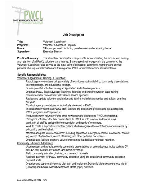 School Letter Of Continued Interest sle college interest letter big