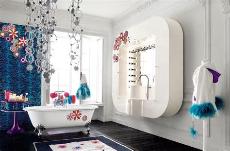 Peachy Design Ideas Period Bathroom 100 Best 25 Kid Bathrooms Ideas Bathroom Pictures