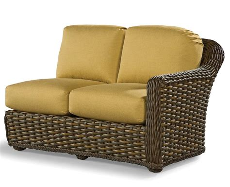 seagrass sectional sofa 13 seagrass sectional sofa carehouse info