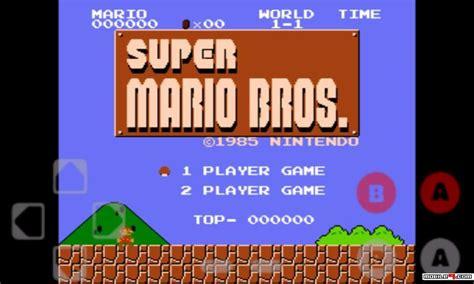mario bros for android mario bros for android android apk 2945045 mario supermario mobile9
