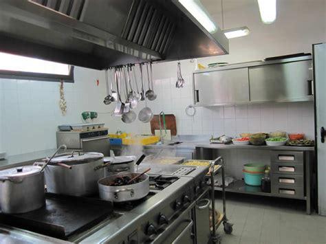 hotel sole diano marina the hotel kitchen