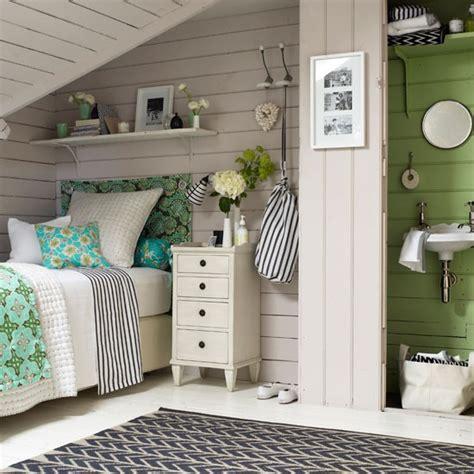 Ensuite Bedroom Designs Join The Room Debate Decorator S Notebook