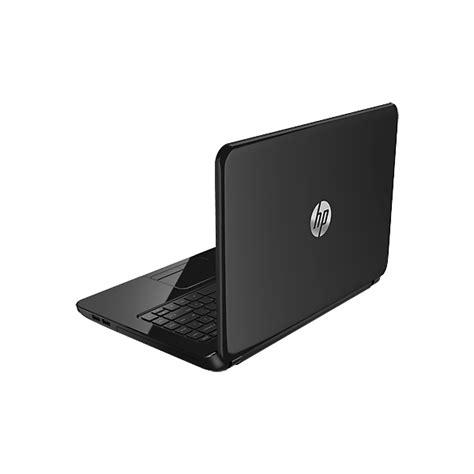 Hp Notebook 14 R204tu N2840 spesifikasi laptop dan netbook