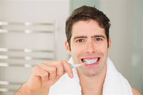dentist on boat club road dental care tips for invisalign wearers fort worth tx
